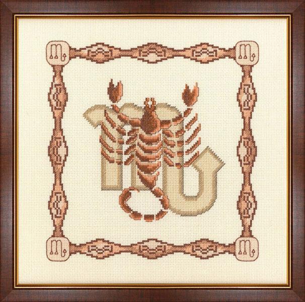Знаешь, совместимость гороскопов по знакам зодиака женщина лев мужчина рак